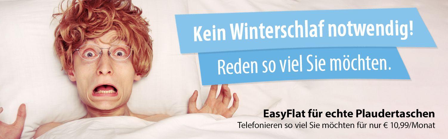 telefonieren österreich deutschland kosten